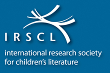 international research society for children's literature